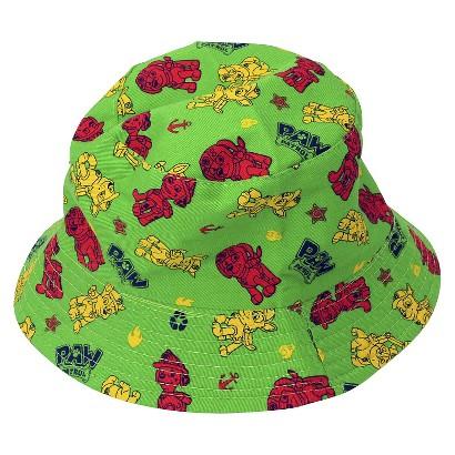 Image - Gardening hat.jpg | PAW Patrol Wiki | FANDOM powered by Wikia