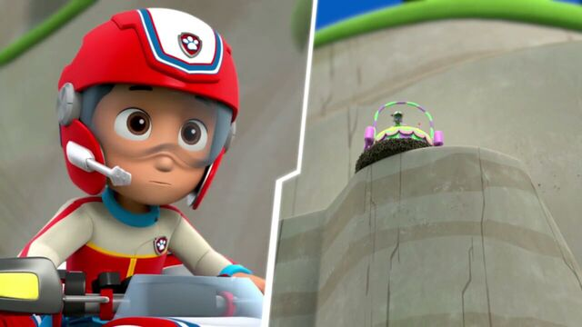 File:PAW.Patrol.S01E21.Pups.Save.the.Easter.Egg.Hunt.720p.WEBRip.x264.AAC 911511.jpg