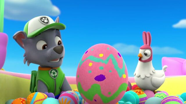 File:PAW.Patrol.S01E21.Pups.Save.the.Easter.Egg.Hunt.720p.WEBRip.x264.AAC 936169.jpg