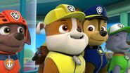 PAW.Patrol.S01E26.Pups.and.the.Pirate.Treasure.720p.WEBRip.x264.AAC 256790
