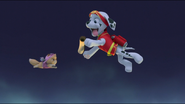 Pup-Fu! 170