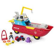Sea-Patroller-toy