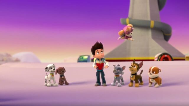 File:PAW.Patrol.S01E16.Pups.Save.Christmas.720p.WEBRip.x264.AAC 189022.jpg