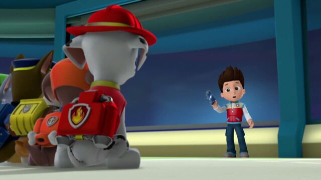File:PAW.Patrol.S01E16.Pups.Save.Christmas.720p.WEBRip.x264.AAC 468635.jpg