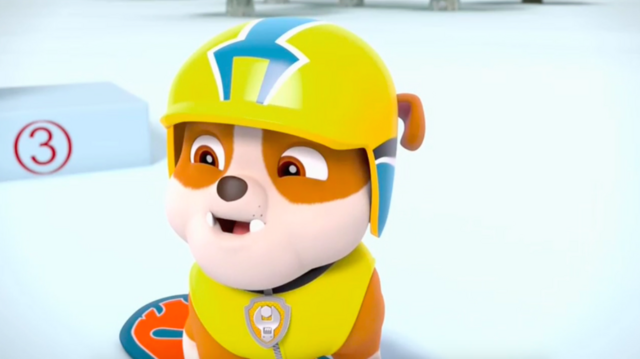 File:PAW Patrol Pups Save a Snowboard Competition Scene 8.png