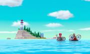PAW Patrol Seal Island Lighthouse 6