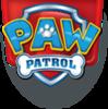 99px-Paw Patrol Logo