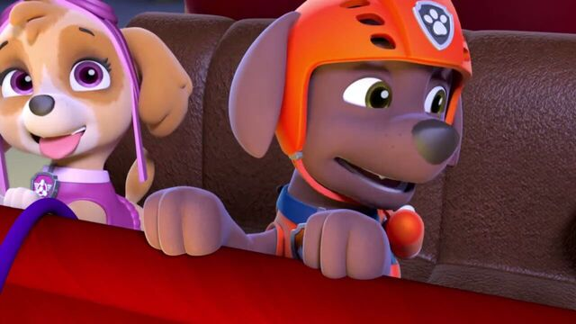 File:PAW.Patrol.S01E16.Pups.Save.Christmas.720p.WEBRip.x264.AAC 1218017.jpg