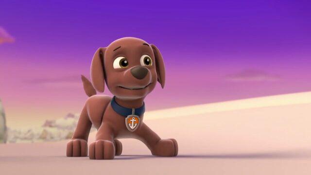 File:PAW.Patrol.S01E16.Pups.Save.Christmas.720p.WEBRip.x264.AAC 199800.jpg