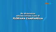 PAW Patrol Italian Cast Credits 4