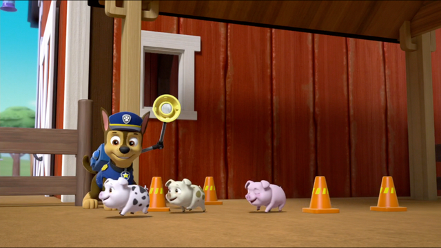 File:Little Pigs 8.png