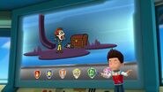 PAW.Patrol.S01E26.Pups.and.the.Pirate.Treasure.720p.WEBRip.x264.AAC 240974