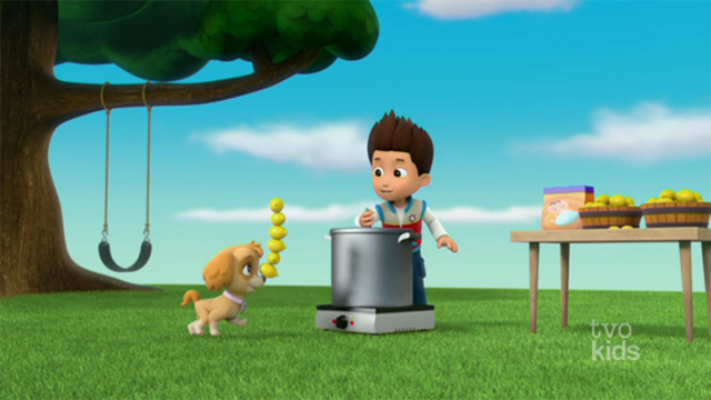 File:PAW Patrol 318A Scene 9.png