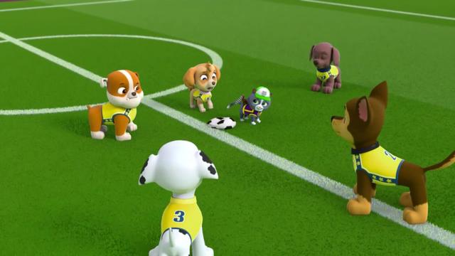 File:Pups Soccer 46.png