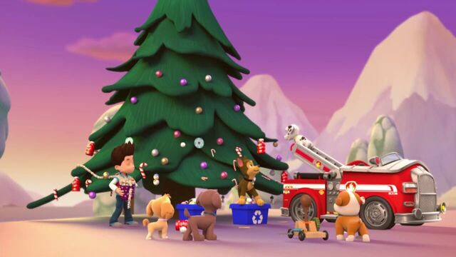 File:PAW.Patrol.S01E16.Pups.Save.Christmas.720p.WEBRip.x264.AAC 121388.jpg