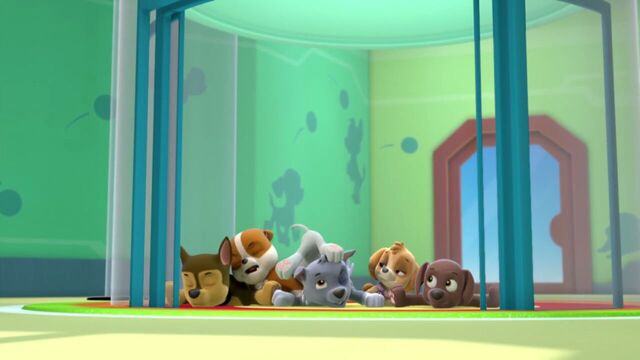 File:PAW.Patrol.S01E21.Pups.Save.the.Easter.Egg.Hunt.720p.WEBRip.x264.AAC 267934.jpg