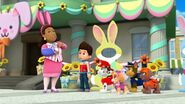 PAW.Patrol.S01E21.Pups.Save.the.Easter.Egg.Hunt.720p.WEBRip.x264.AAC 731831