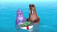 PAW Patrol - Wally the Walrus - Walinda 4