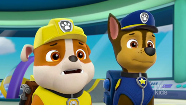 File:PAW Patrol 314B Scene 34 Rubble Chase.png