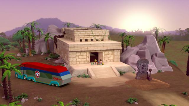 File:PAW Patrol 315 Scene 73 Temple.png