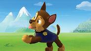 Paw-patrol-ruff-ruff-rescues-video-app 59705-96914 1