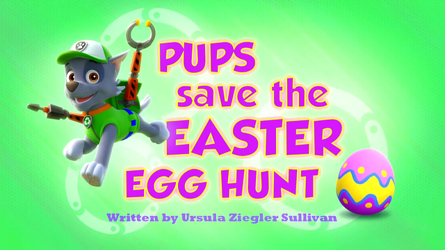 File:Pups Save the Easter Egg Hunt (HD).png