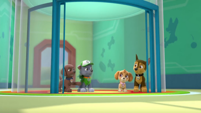 File:Counting Pups.png