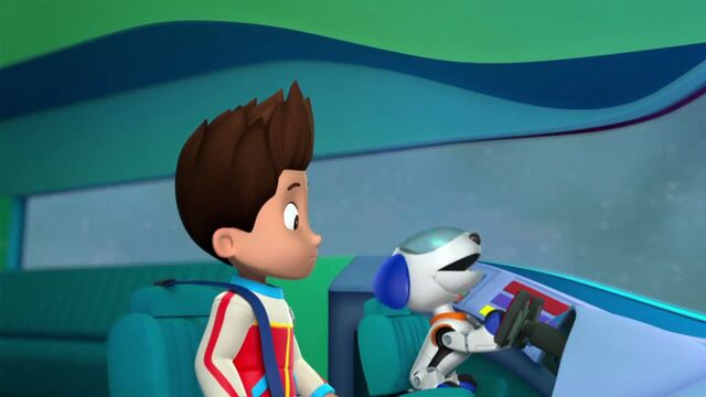File:PAW.Patrol.S02E07.The.New.Pup.720p.WEBRip.x264.AAC 444377.jpg