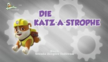 German (RTL)