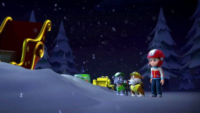 File:PAW.Patrol.S01E16.Pups.Save.Christmas.720p.WEBRip.x264.AAC 642675.jpg