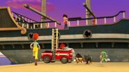 PAW.Patrol.S01E26.Pups.and.the.Pirate.Treasure.720p.WEBRip.x264.AAC 1220619