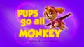Thumbnail for version as of 14:42, November 19, 2014