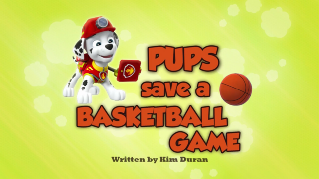 File:Pups Save a Basketball Game HD.png