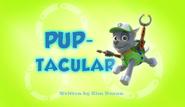 Puptacular