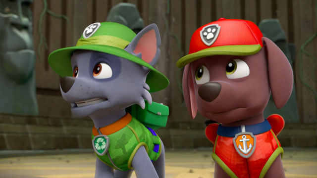 File:PAW Patrol 315 Scene 95 Rocky and Zuma.png