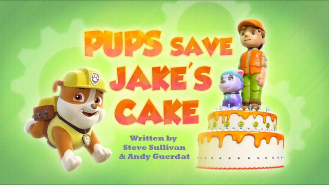 File:Pups Save Jake's Cake (HQ).png