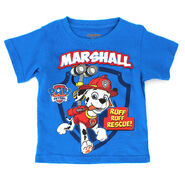 Shirt 99