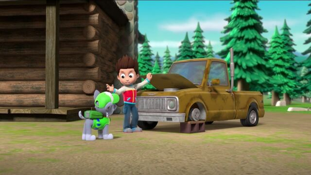 File:PAW Patrol Monkey-naut Scene 15.jpg