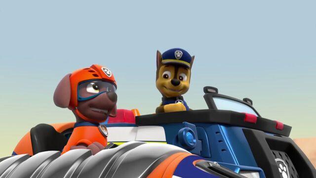File:PAW.Patrol.S02E07.The.New.Pup.720p.WEBRip.x264.AAC 81615.jpg