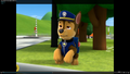 Thumbnail for version as of 16:17, June 27, 2014