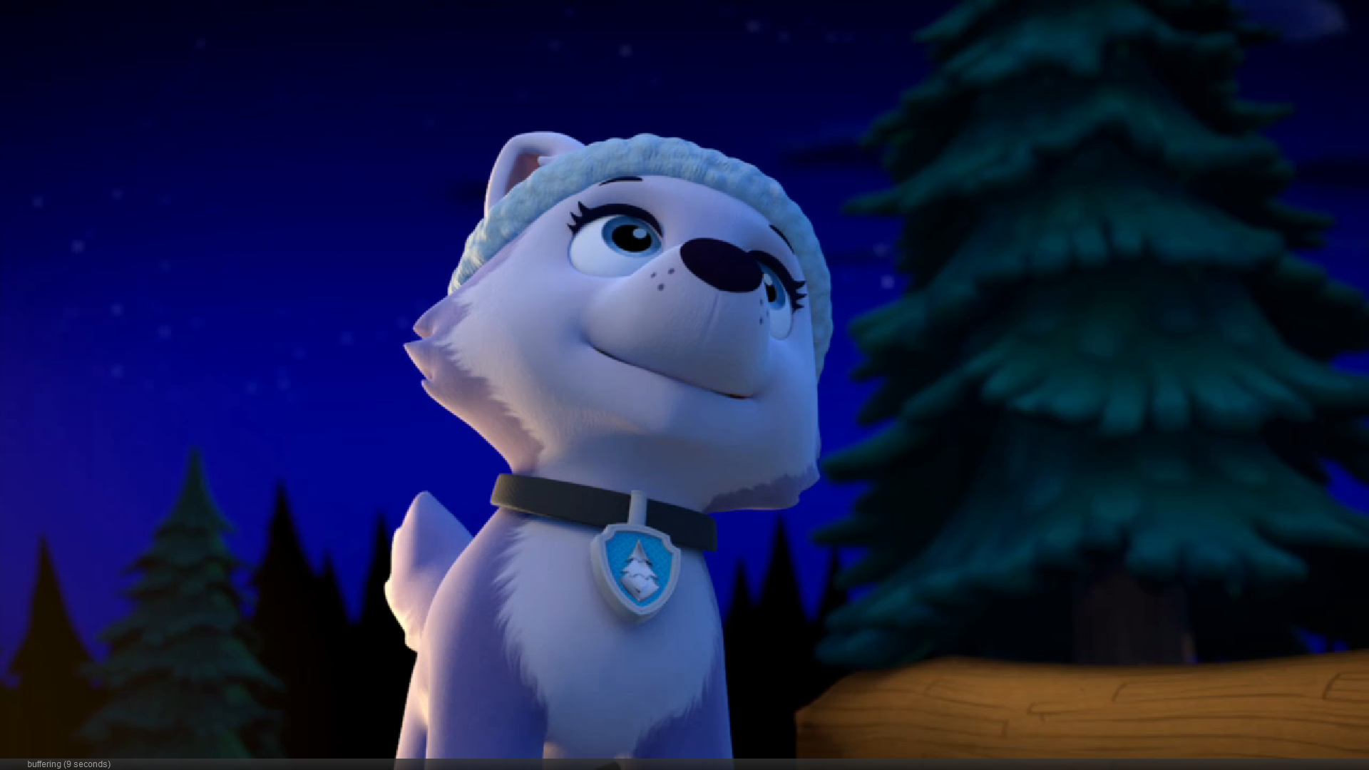 Coloring Pages Of Paw Patrol : Everest paw patrol wiki fandom powered by wikia