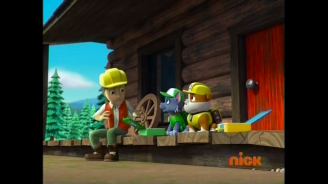 File:Ghost cabin 2.png
