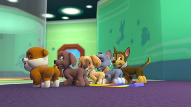 File:PAW.Patrol.S01E21.Pups.Save.the.Easter.Egg.Hunt.720p.WEBRip.x264.AAC 190090.jpg