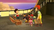 PAW.Patrol.S01E26.Pups.and.the.Pirate.Treasure.720p.WEBRip.x264.AAC 1323422