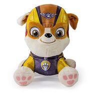 PAW Patrol Pup Pals - Air Rescue Rubble 2