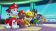 PAW Patrol Season 2 Episode 10 Pups Save a Talent Show - Pups Save the Corn Roast 417417