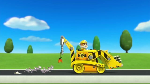 File:PAW.Patrol.S01E21.Pups.Save.the.Easter.Egg.Hunt.720p.WEBRip.x264.AAC 603803.jpg