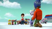 PAW.Patrol.S02E07.The.New.Pup.720p.WEBRip.x264.AAC 1181213
