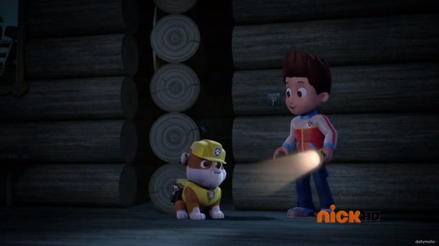 File:There you are, Rubble.png