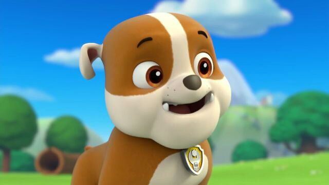 File:PAW.Patrol.S01E21.Pups.Save.the.Easter.Egg.Hunt.720p.WEBRip.x264.AAC 55622.jpg